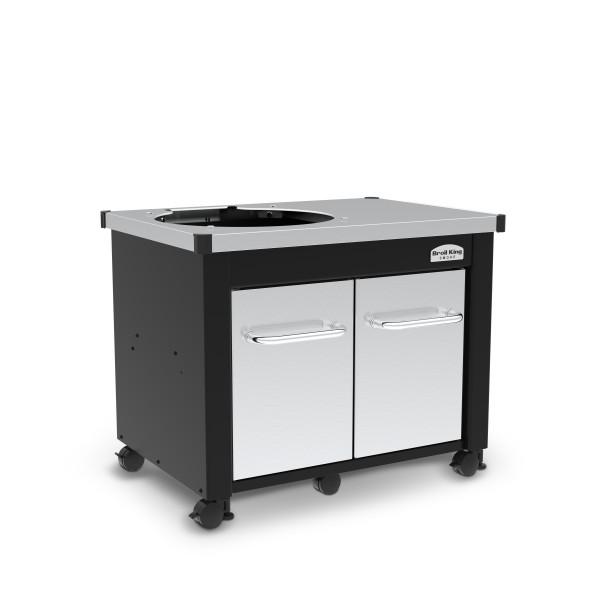 KEG Cabinetunterwagen