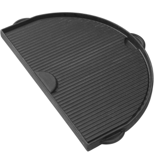 1/2 Griddle XL