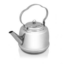Teekessel groß
