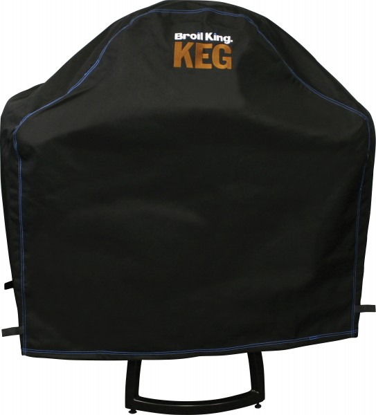 Schutzhülle KEG 5000