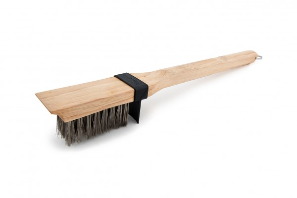 Holz Reinigungsbürste