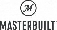 Masterbuild