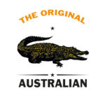 The Original Australian