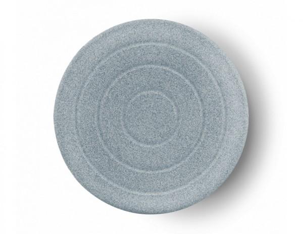 Keramik Abziehscheibe