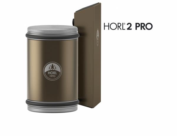 Horl 2 PRO
