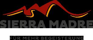 Sierra-Madre