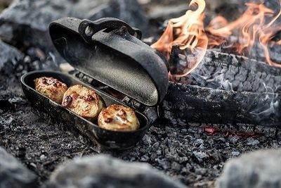 Kartoffelbräter