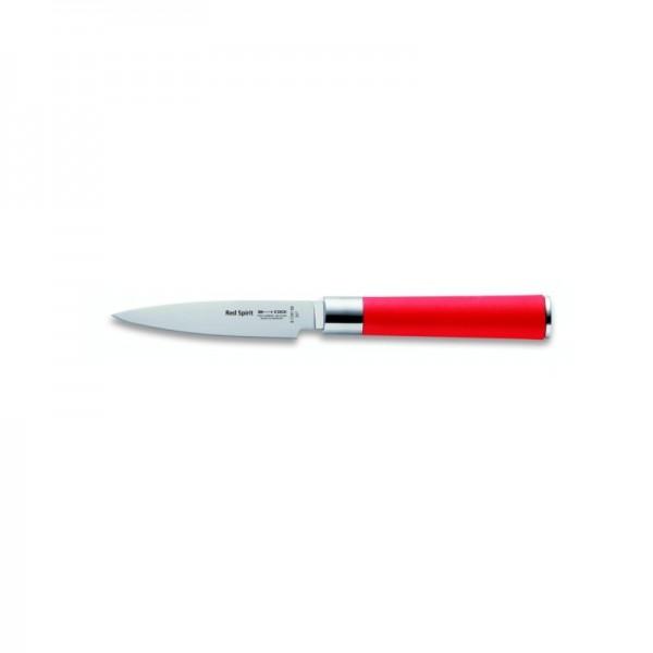 Officmesser 9cm Red Spirit