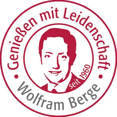 Wolfram Berge Delikatessen
