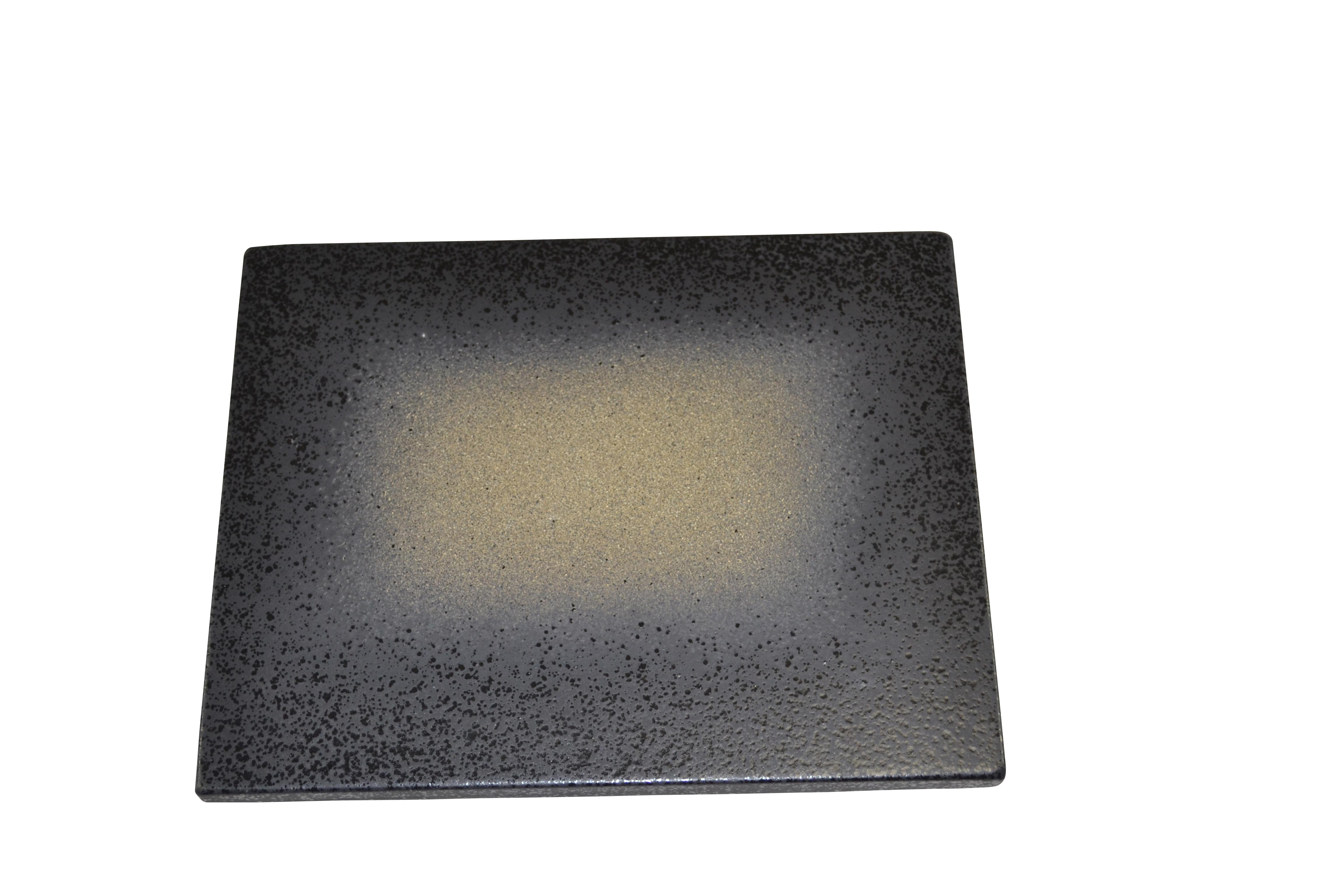 Imperial Küchenofen : Spornirit 480x300x17 mm united grillers grillfachgeschäft