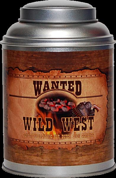 Wild West 300 g
