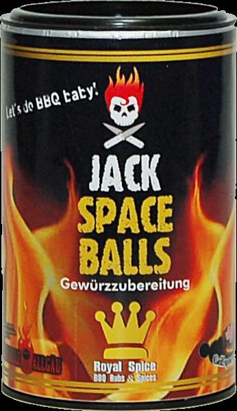 Jack Spaceballs 120 g